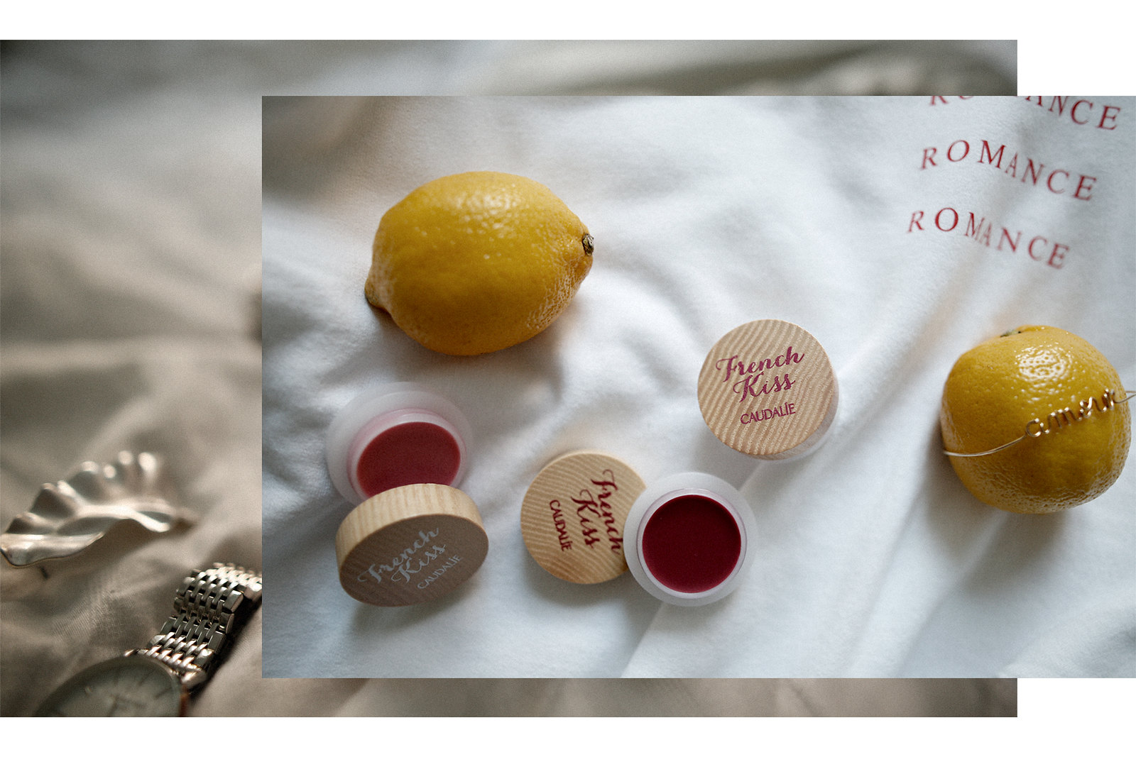 beauty favourites september paula's choice diptyque caudalie fruit home relax reading weekend personal style minimal chic photography beautyblogger germany beauty bloggers cats & dogs beauty blog ricarda schernus max bechmann fotografie film düsseldorf 4