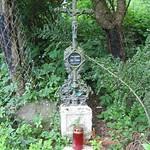 1945 Riegler Kreuz 24