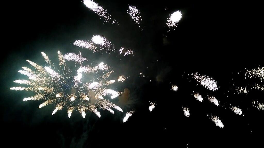 Feste in Sicilia - Pagina 6 36884903085_ed4112df99_b