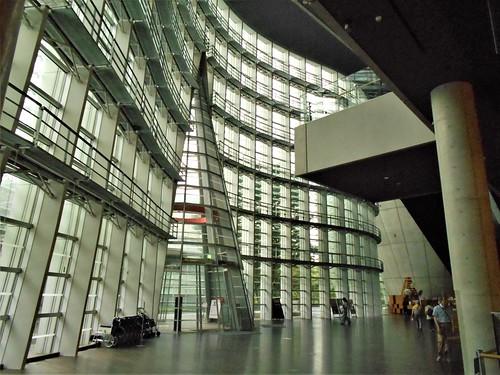 jp-tokyo 28-Roppongi-Centre national d'art (3)