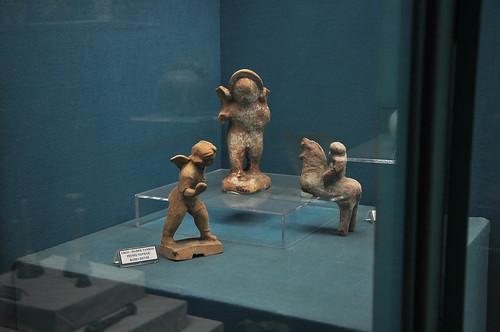 kütahyaarkeolojimüzesi museum archeology kütahya türkiye türkei turchia tr turquie umurbinsavcimedresesi