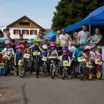 Giebenach 03.09.2017; Kids