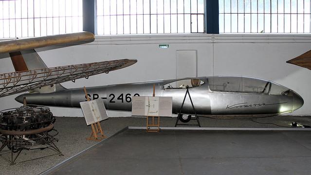 SP-2463