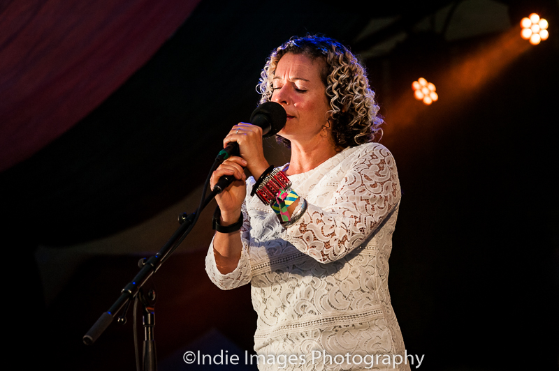 Kate Rusby (1 of 1)