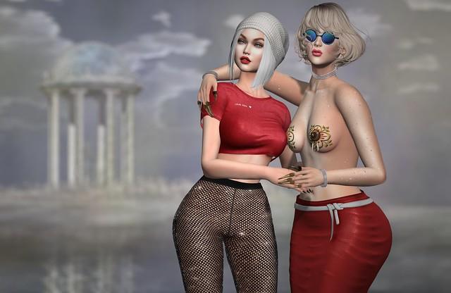 Women in Red_057
