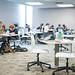 Math Tutoring Lab by Humboldt State University