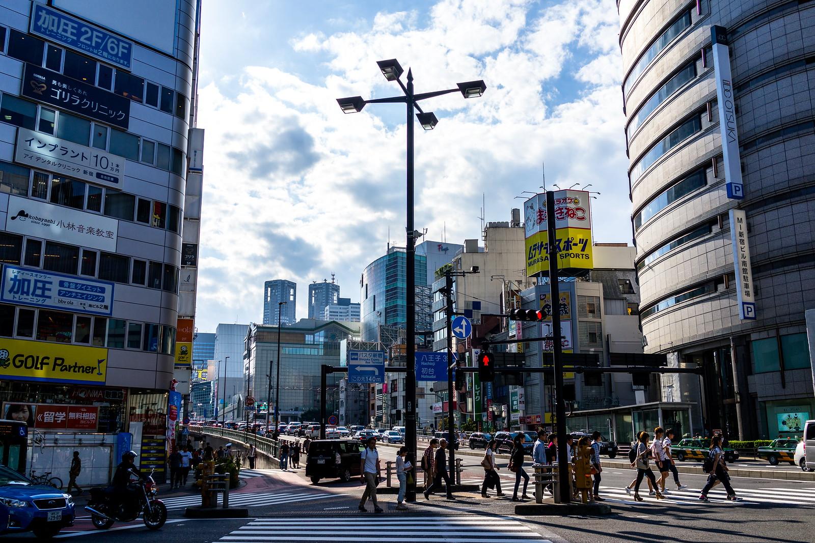 Shinjuku_5