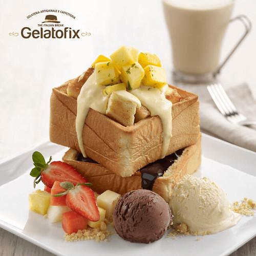 Gelatofix-5