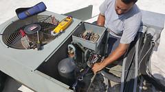 AC Repair: Energy Saving Tips To Keep Your Unit Running Longer https://buff.ly/2vNJD2g