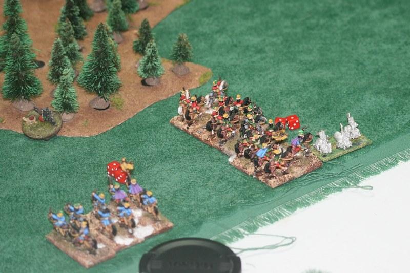 [Kislev vs Orcs & Gobs] 2000 pts - La steppe pourpre 36979113080_e6ab548b89_o