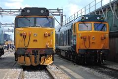 50049 & D400