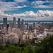 Montreal-7519-Bearbeitet by tosakan2000