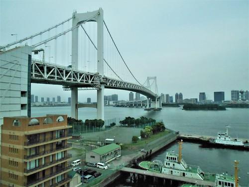jp-tokyo 26-Odaiba (5)