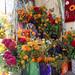 Altar - Casa De Mami DSC03586focPr por jvpowell