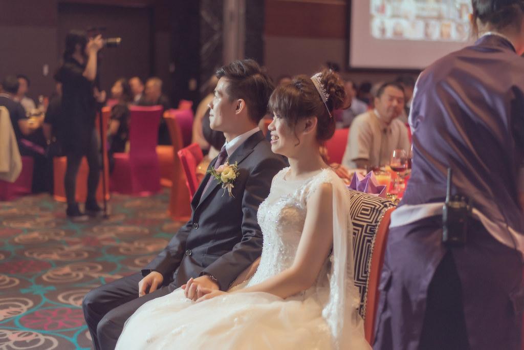 20170708維多利亞酒店婚禮記錄 (702)
