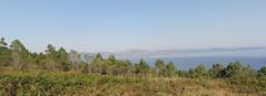 Panorama_Finisterre_DSCN0001 - DSCN0001_01