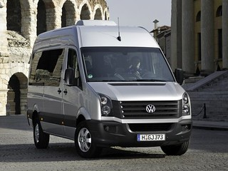 VW_Crafter_2007_R1