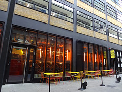 Picture of Draft House Old Street, EC1V 9NR