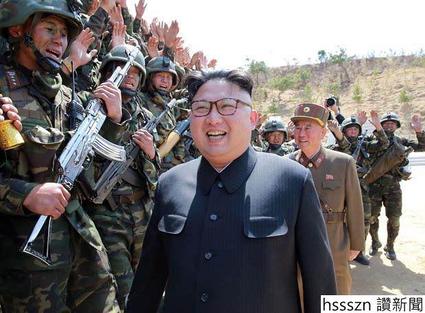Kim-Jong-un-921555_620_457