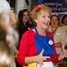Jody Jean Speaks to Launch Party Guests DSC_0569_edited-1