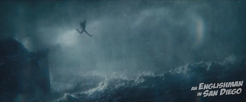 screencap - Tomb Raider (2017) trailer 20