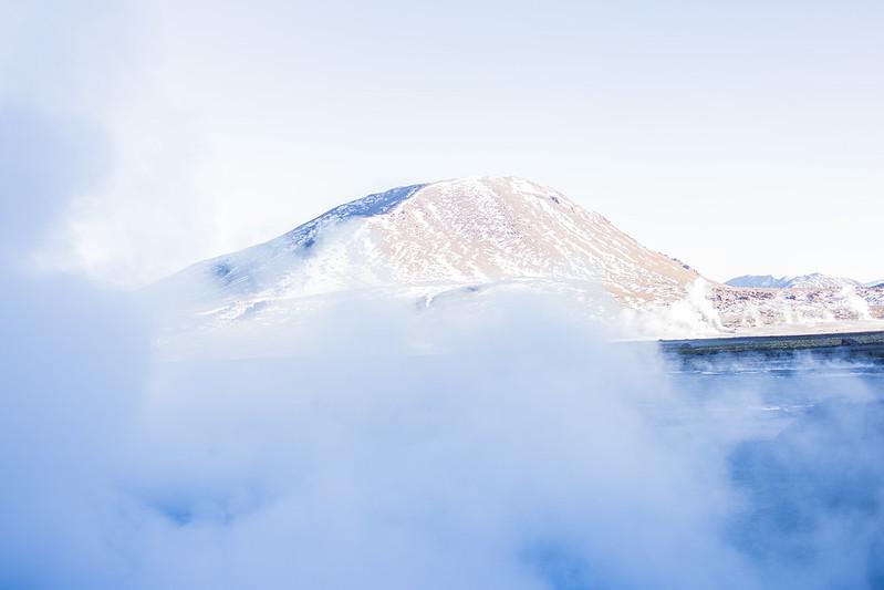 Almat 2017-191