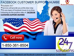 Quick and straight forward Access Facebook Customer Support Number @ 1-850-361-8504