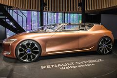 Renault Symbioz (894008)