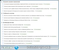 Торрент скачать Windows 10 Professional 1703 MoverSoft (x86/x64) Русская