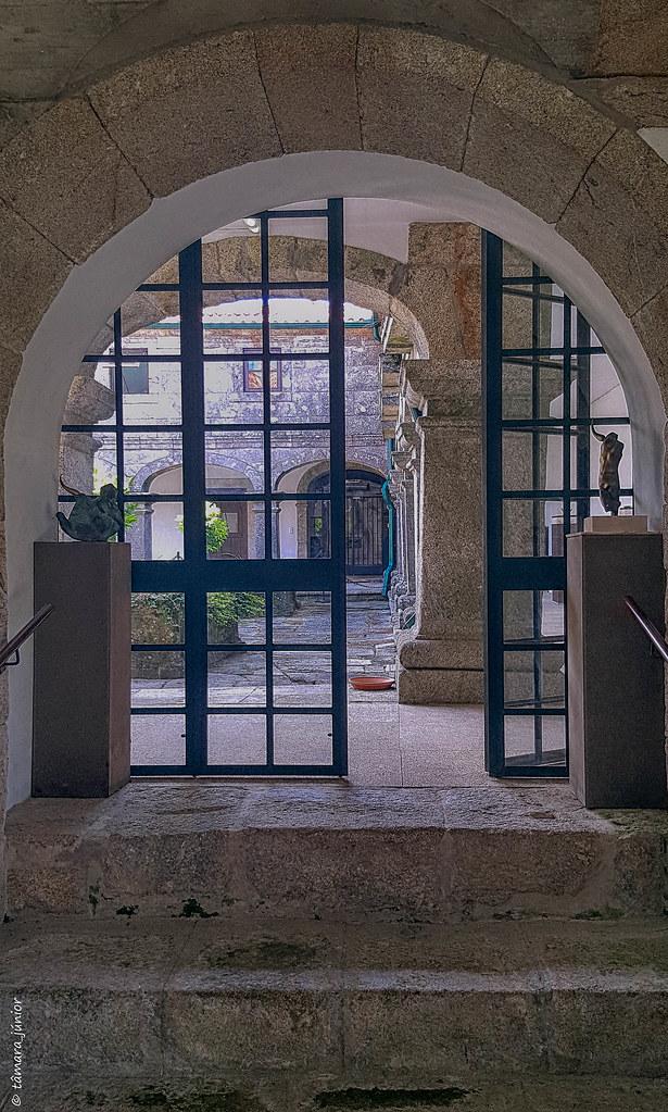 21.- 2017.- Mosteiro-Museu de S. Paio (Vila Nova de Cerveira) (125)