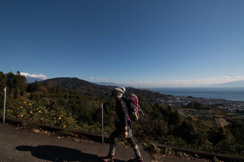 20161210-浜石岳-0130.jpg
