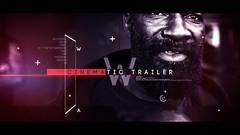 videohive-20648253-cinematic-trailer-shareDAE.com.rar