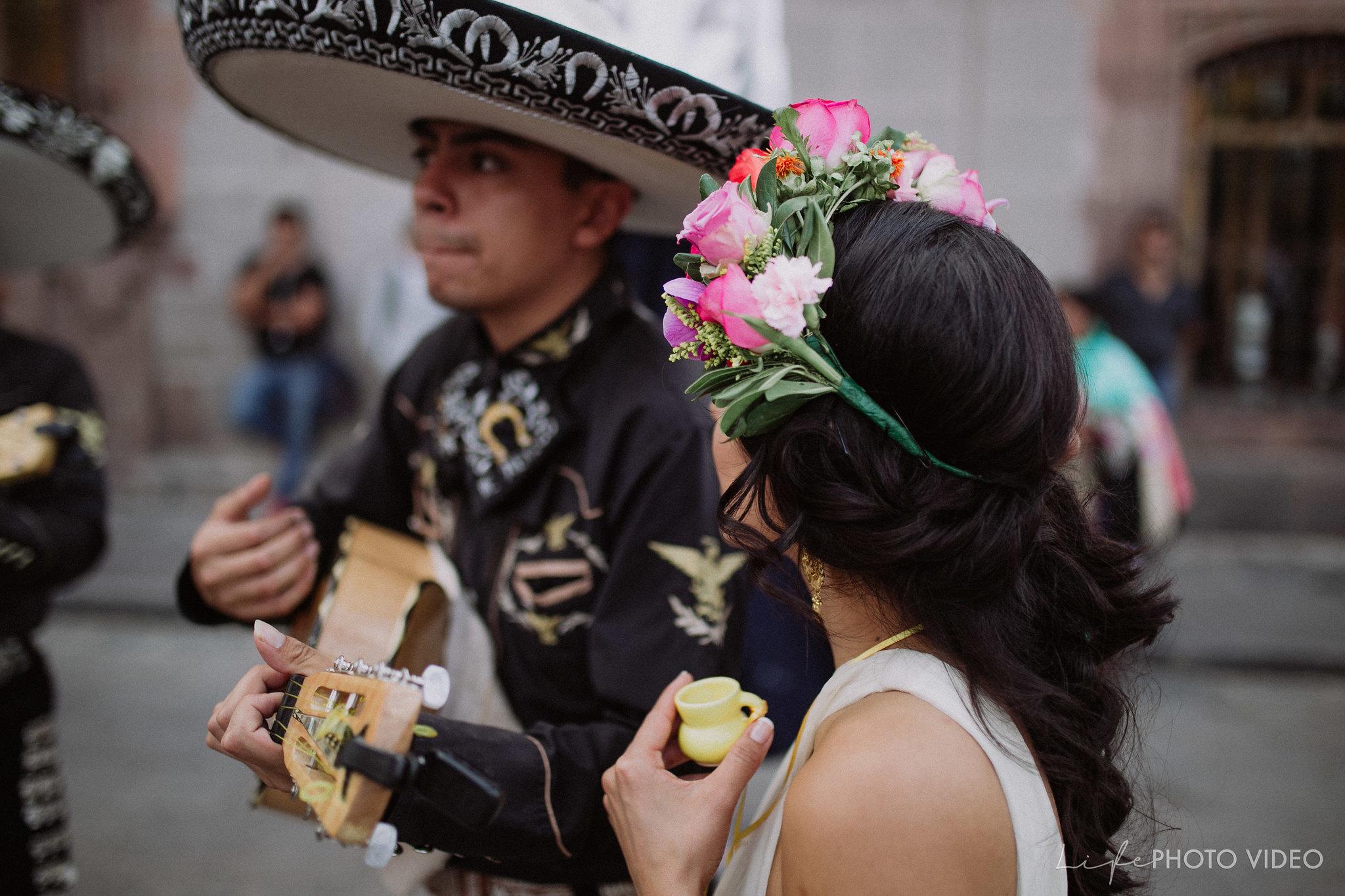 San_Miguel_de_Allende_Wedding_Photographer_0036