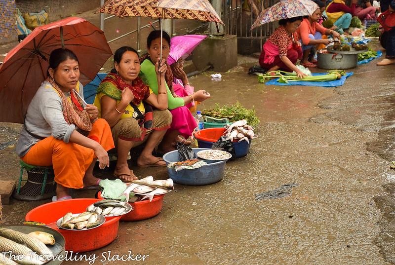 Manipur (27)