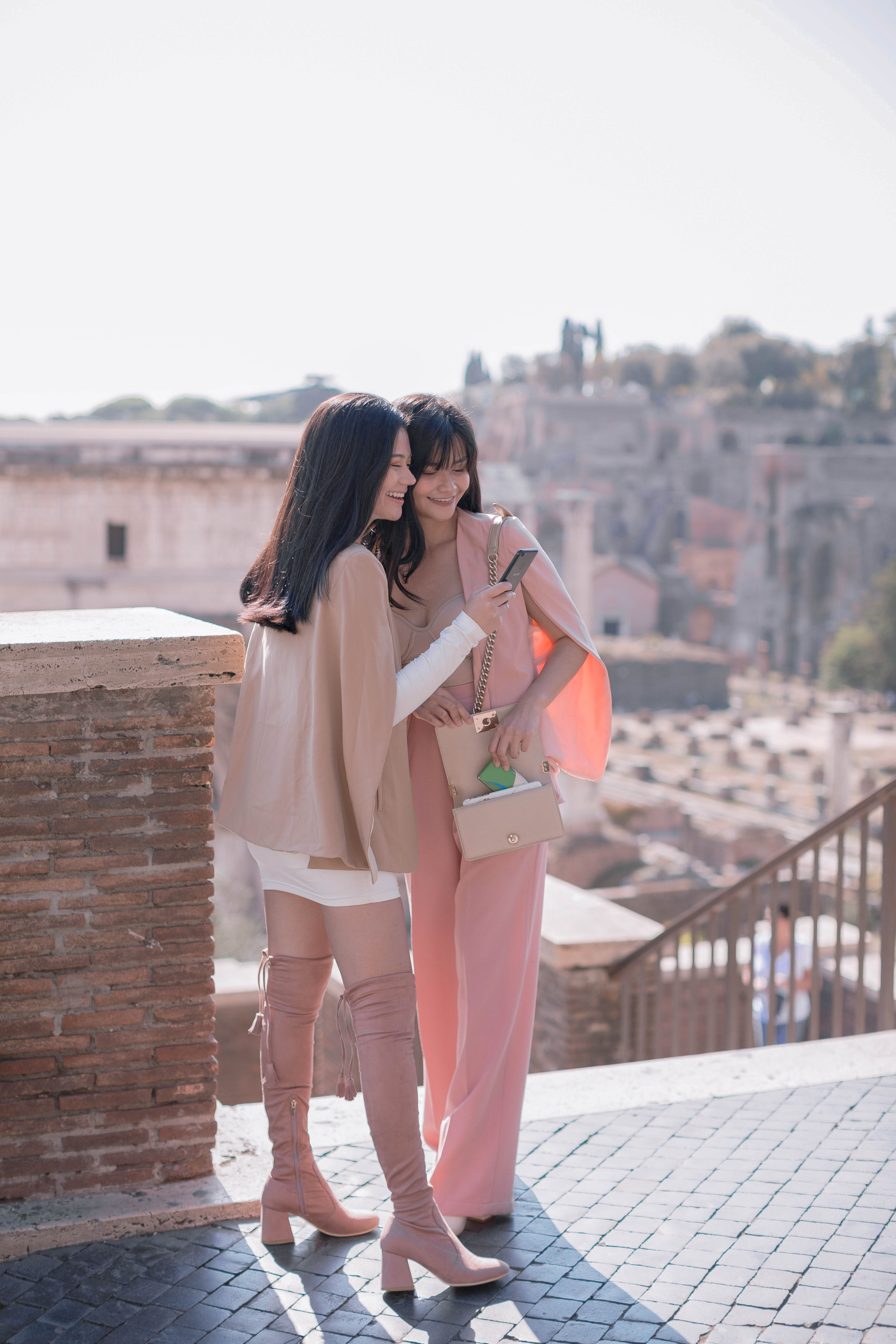 vernica_enciso-rome-s1_79 copy