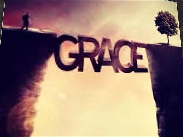 New Life Christian Fellowship Church - Grace Bridges The Gap
