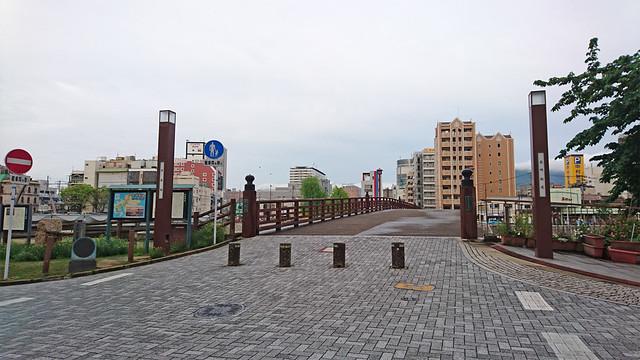 北九州散策(6)