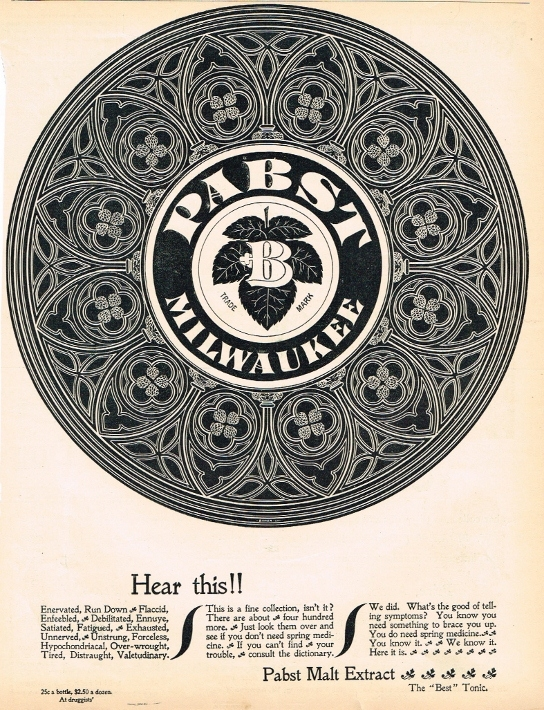 Pabst-brewing-1896-hear-this