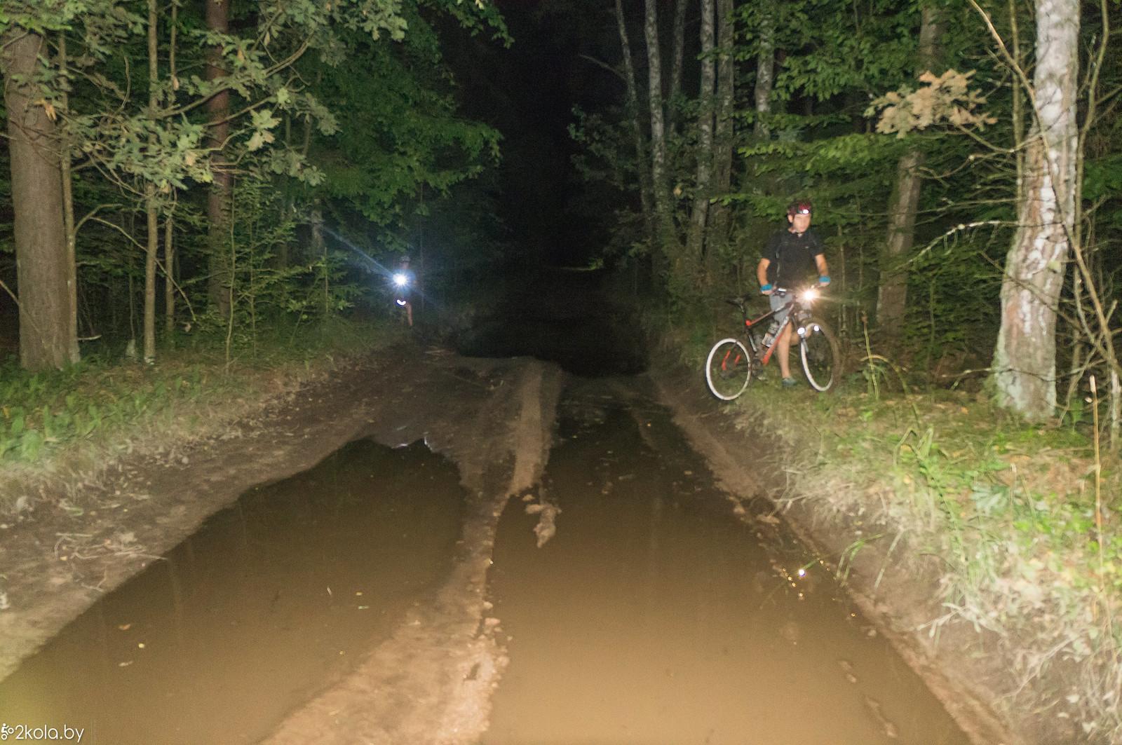 35589806443 f109b6df42 h - Ночная велопокатушка 2017 (Тимковичи - Люща)