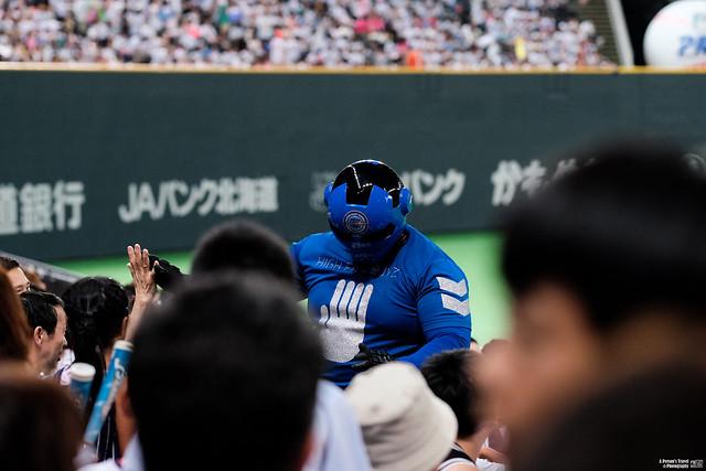 2016_Fall_Tohoku_Ep16-13