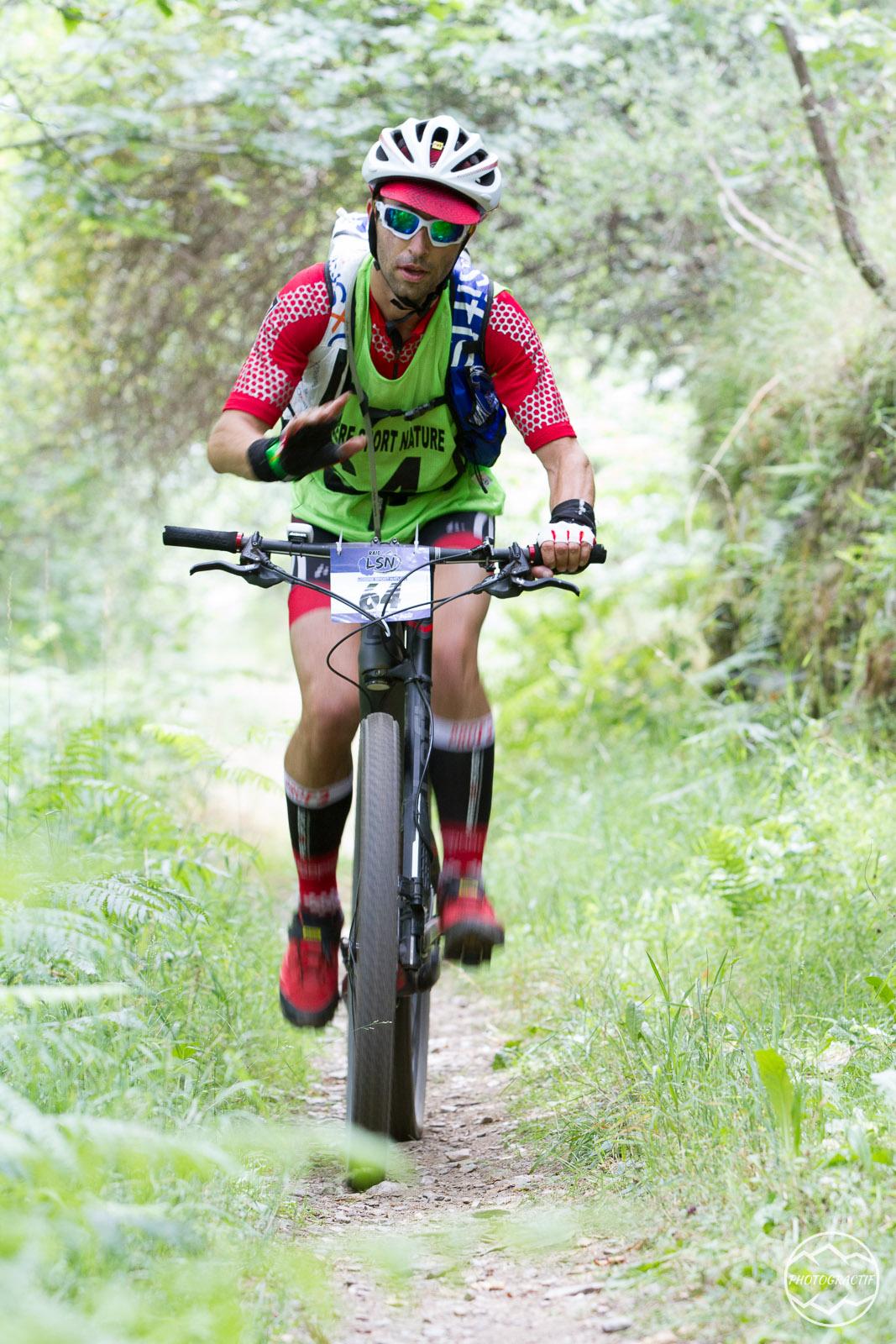Finale_CFRaid_2017_3_VTT-Trail(161)