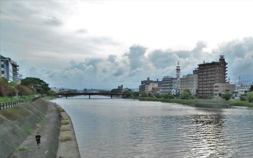 jp-kochi-rivière (5)