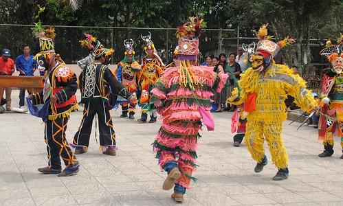 271 Feria San Pedro Carcha (64)