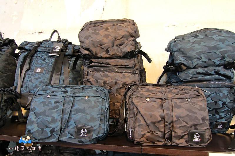 行李箱特賣愷 147