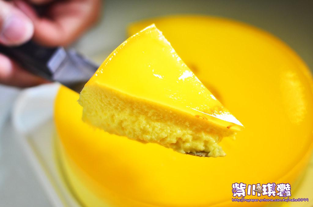 Cheese軟蛋糕-006