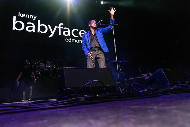 Babyface (41)