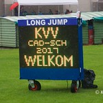 20170815 KVV Brugge
