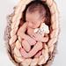 Newborn Heitor