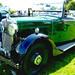 1934 Morris Ten/Six