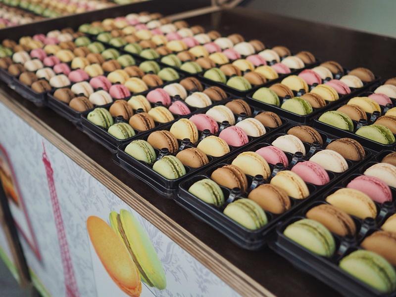 macarons-kansainvälisetmarkkinat